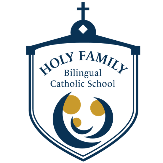 Holy Family Bilingual Catholic School